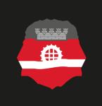 Mölndals stad, Serviceförvaltningen