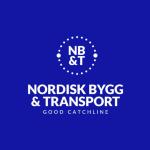 Nordisk Bygg & Transport AB