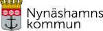 Nynäshamns kommun