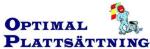 OPTIMAL PLATTSÄTTNING I STOCKHOLM AB