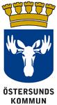 Östersunds kommun