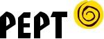 PEPT Oy Ab Filial