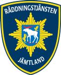 Räddningstjänsten Jämtland