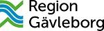 Region Gävleborg, IT-förvalting