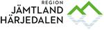 Region Jämtland Härjedalen, Regionstaben