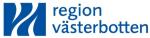 Region Västerbotten, RV