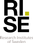 RISE Research Institutes of Sweden