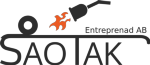 Sao Tak & Entreprenad AB