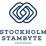 Stockholm Stambyte & Entreprenad