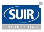 Suir Engineering Sweden AB