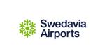 Swedavia AB