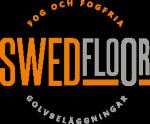 Swedfloor HB