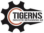 Tigerns Industribemanning AB