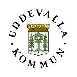 Uddevalla kommun, Samhällsbyggnadsförvaltningen