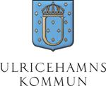 Ulricehamns kommun, sektor miljö och samhällsbyggnad