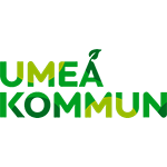 Umeå kommun, Samhällsbyggnad