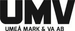 Umeå Mark & Va AB