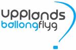 Upplands Ballongflyg AB