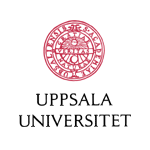 Uppsala universitet, Institutionen för geovetenskaper