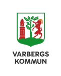 Varbergs kommun, Hamn- och gatuförvaltningen