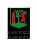 Varbergs kommun, Stadsbyggnadskontoret