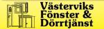 Västerviks Dörrtjänst AB