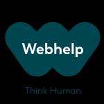Webhelp Sweden