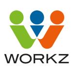 Workz Sweden AB